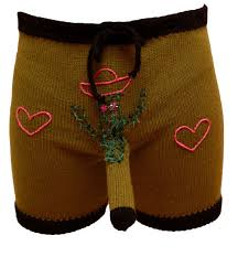 husband underwear